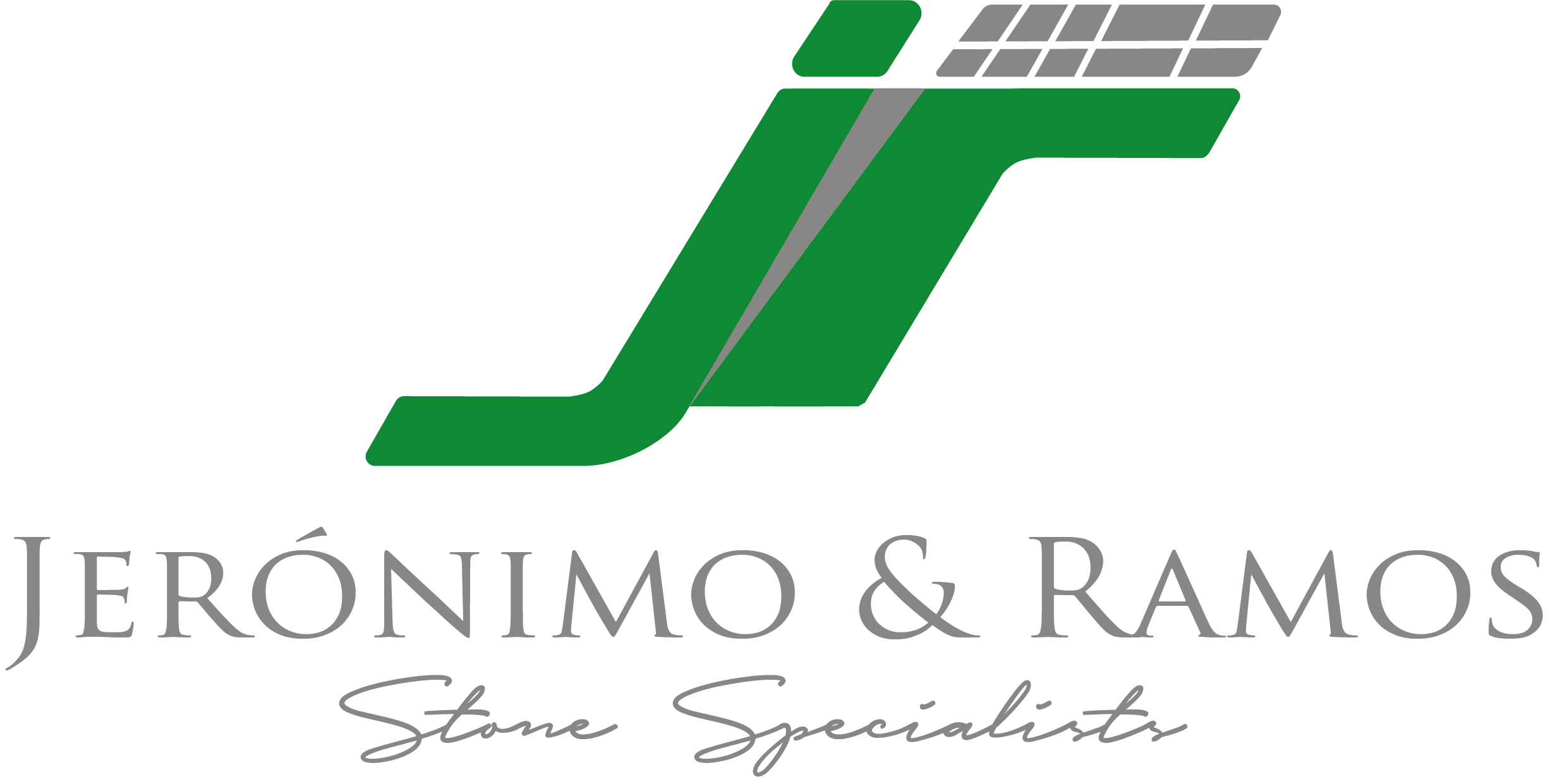 Jerónimo & Ramos, Lda